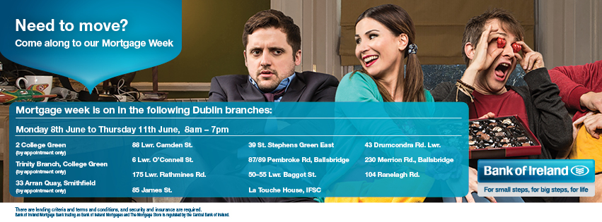 OMI001573-Mortgage-Week-Dublin-Facebook-Ad-851x315.v4
