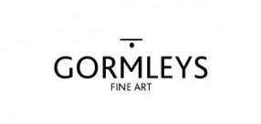 gormleys logo