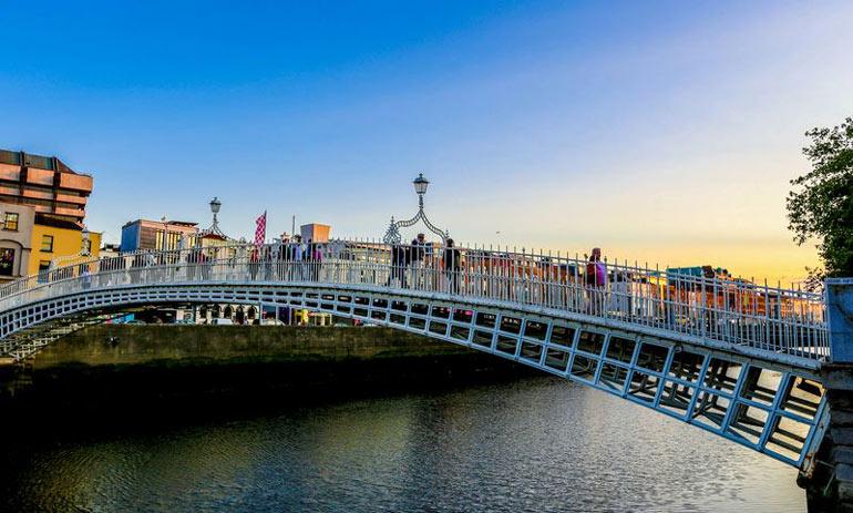 happenny-bridge