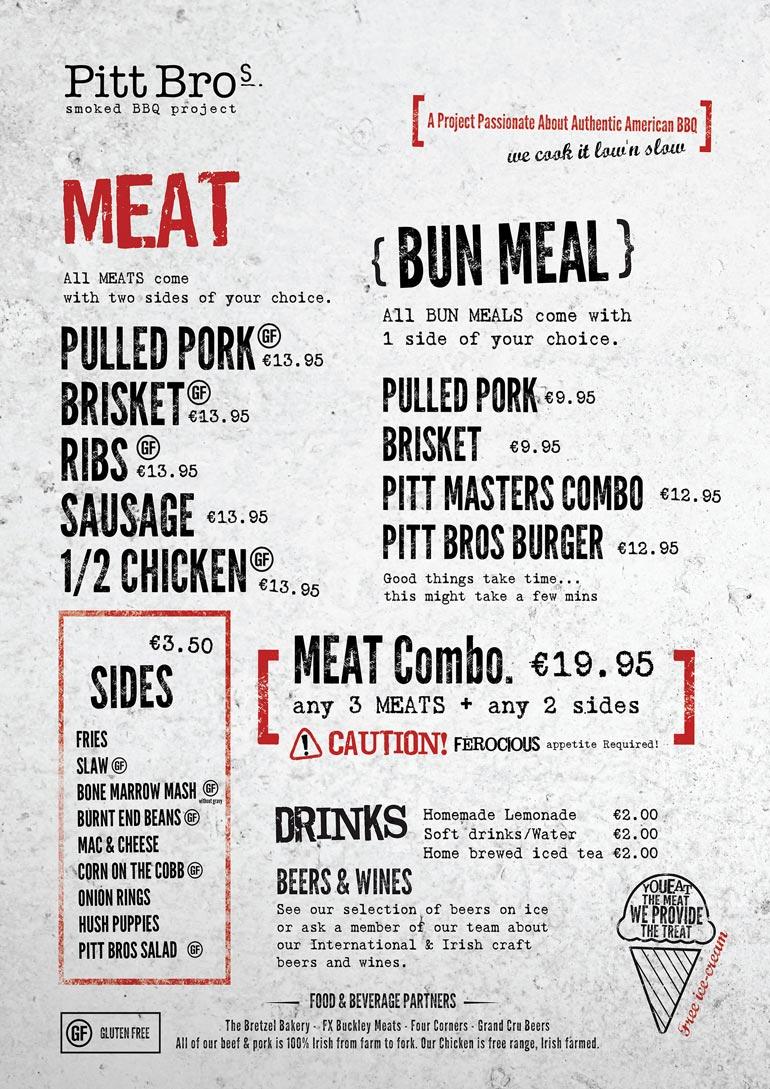 pitt-bros-menu