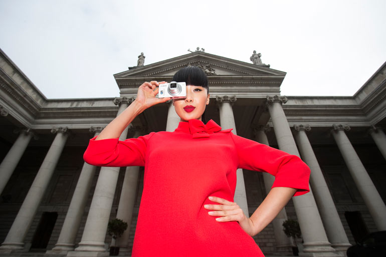 94-NO-FEE-Dublin-Fashion-