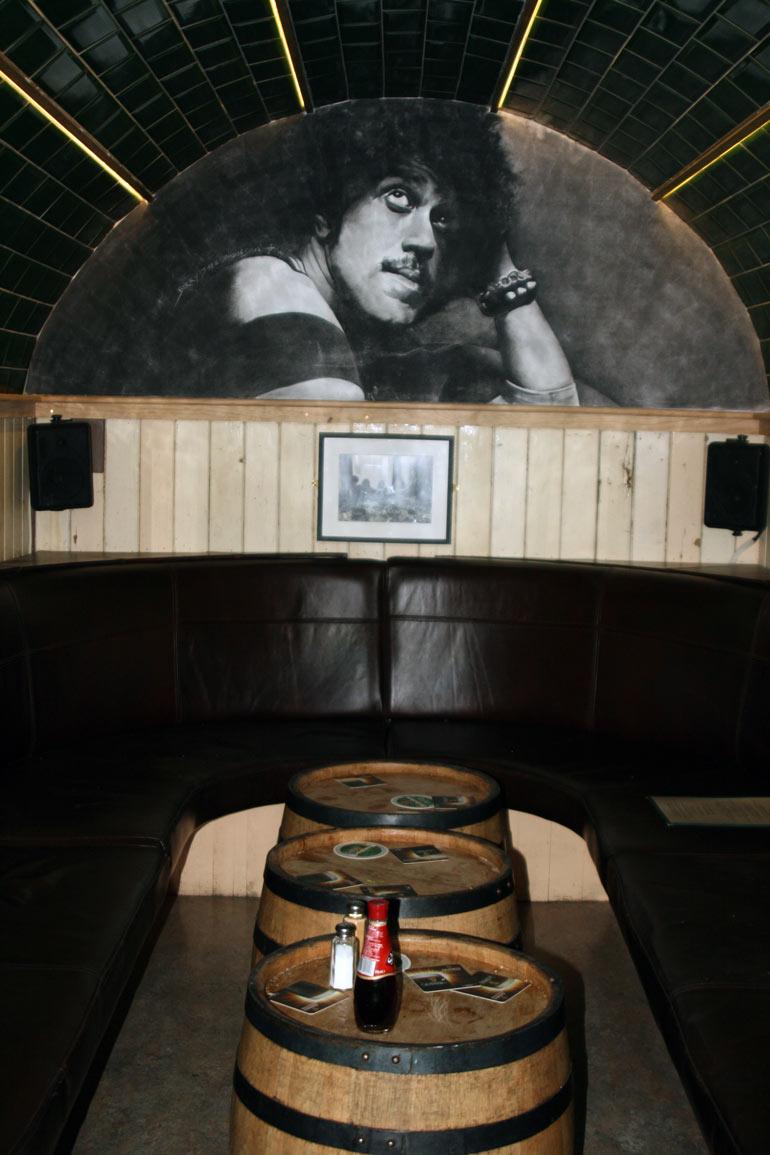 Bruxelles-Bar-Underground