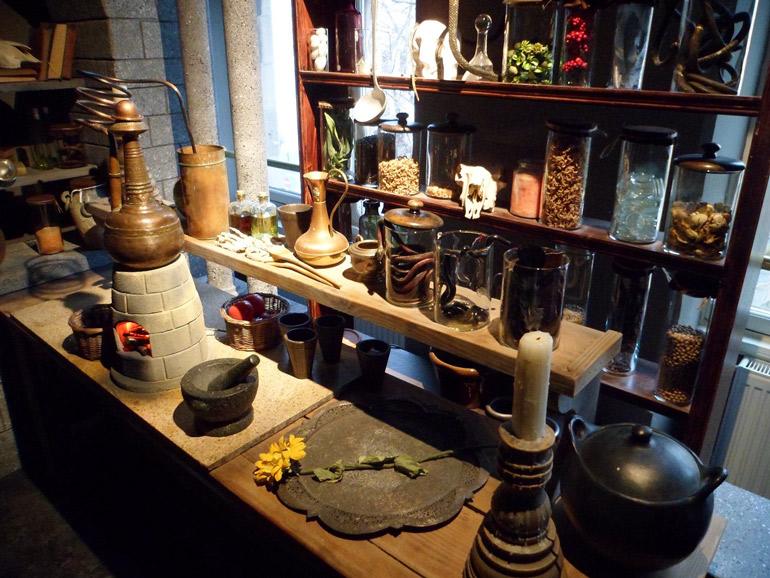 Irish-Whiskey-Museum-(2)
