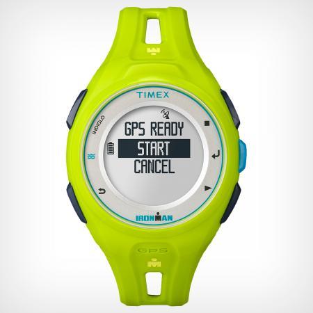 Run_x20_GPS_Lime_Green_0