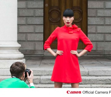 canon-young-fashion-photographer-hero-1500x515