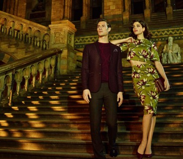 Ted-Baker-AW15