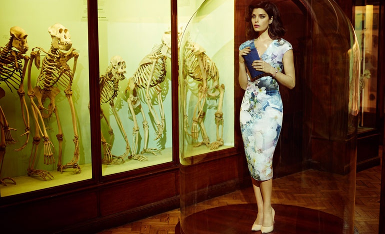 Ted-Baker-AW15(9)