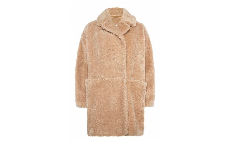Winter-Coat–Penneys-Teddy-Bear-Coat