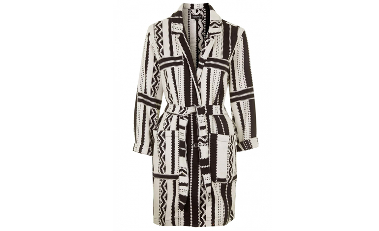 Winter-coats—Topshop-Black-and-White-coat