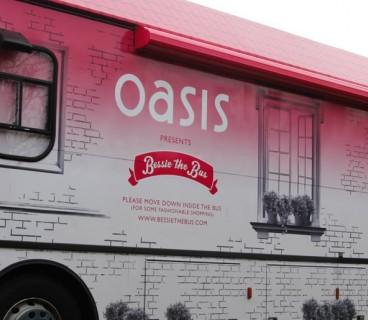 bessie-the-bus