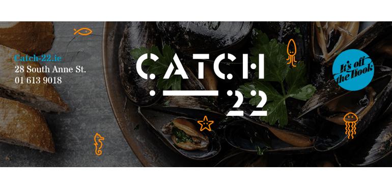 catch-22-top