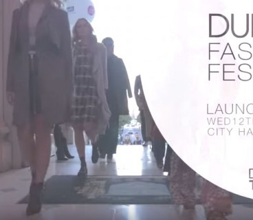 dublin-fashion-festival-2015-launch