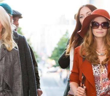dublin-fashion-launch-hero
