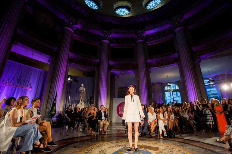 dublin-fashion-launch
