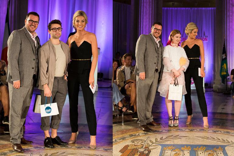 dublin-fashion-launch(2)