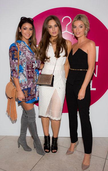 dublin-fashion-launch(3)