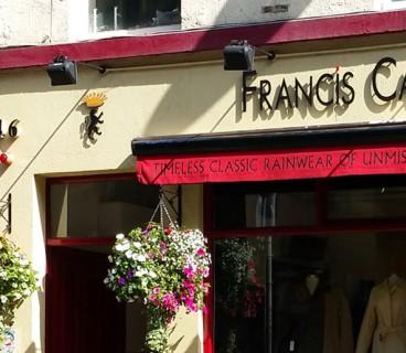 francis-campelli---hero(1)