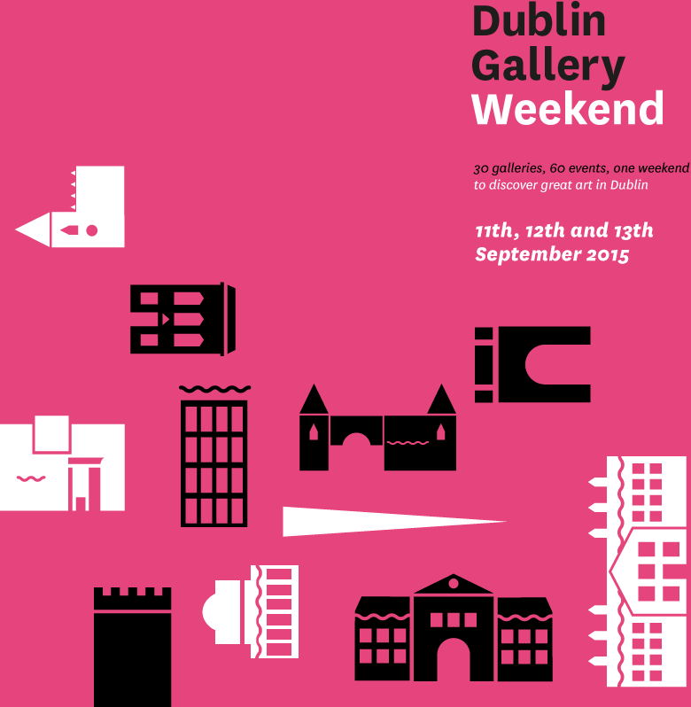 gallery_weekend_graphic