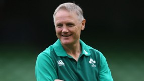 ireland-head-coach-joe-schmidt_3346002