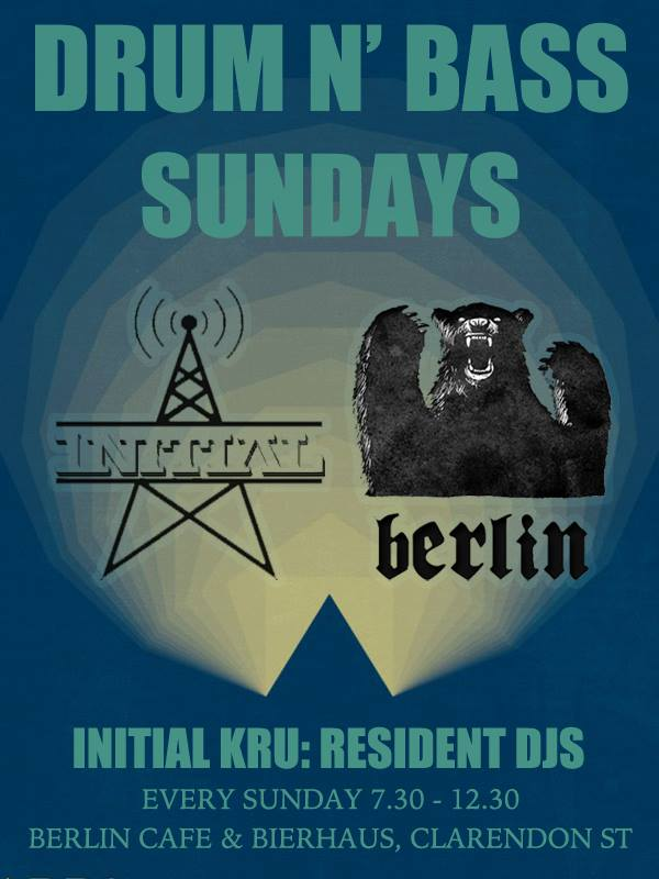 DRUM-N-BASS-SUNDAYS-AT-BERLIN-WITH-INITIAL-DJS