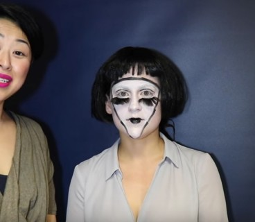 Halloween-Make-Up-Tutorial-