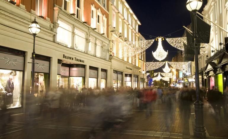 dublin-christmas-lights-(3)