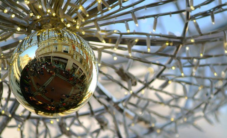dublin-christmas-lights-(5)