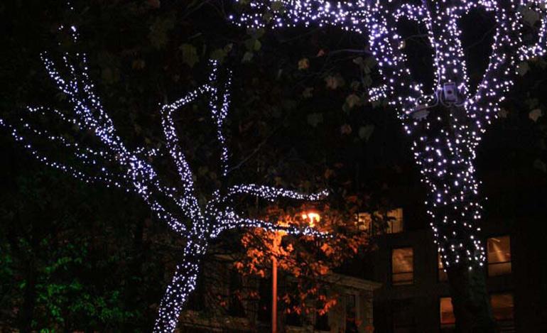 dublin-christmas-lights