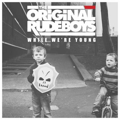 the original rudeboys