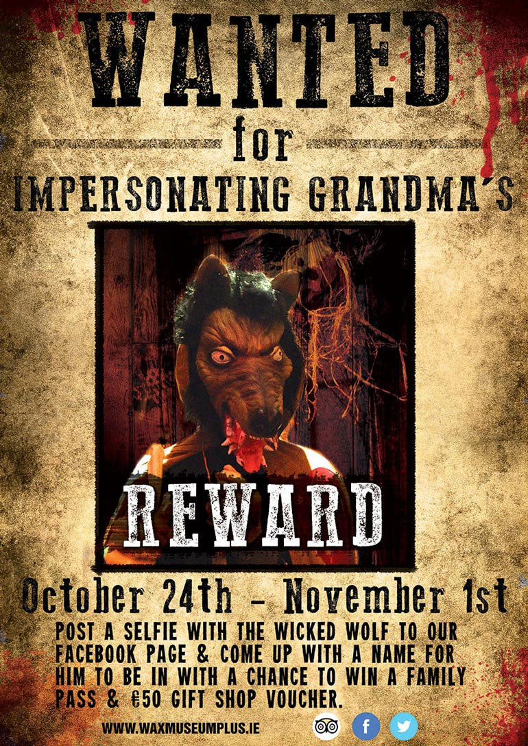 wanted_wolf_halloween_2015