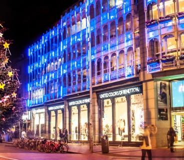 Black-Friday-in-Dublin-at-Christmas