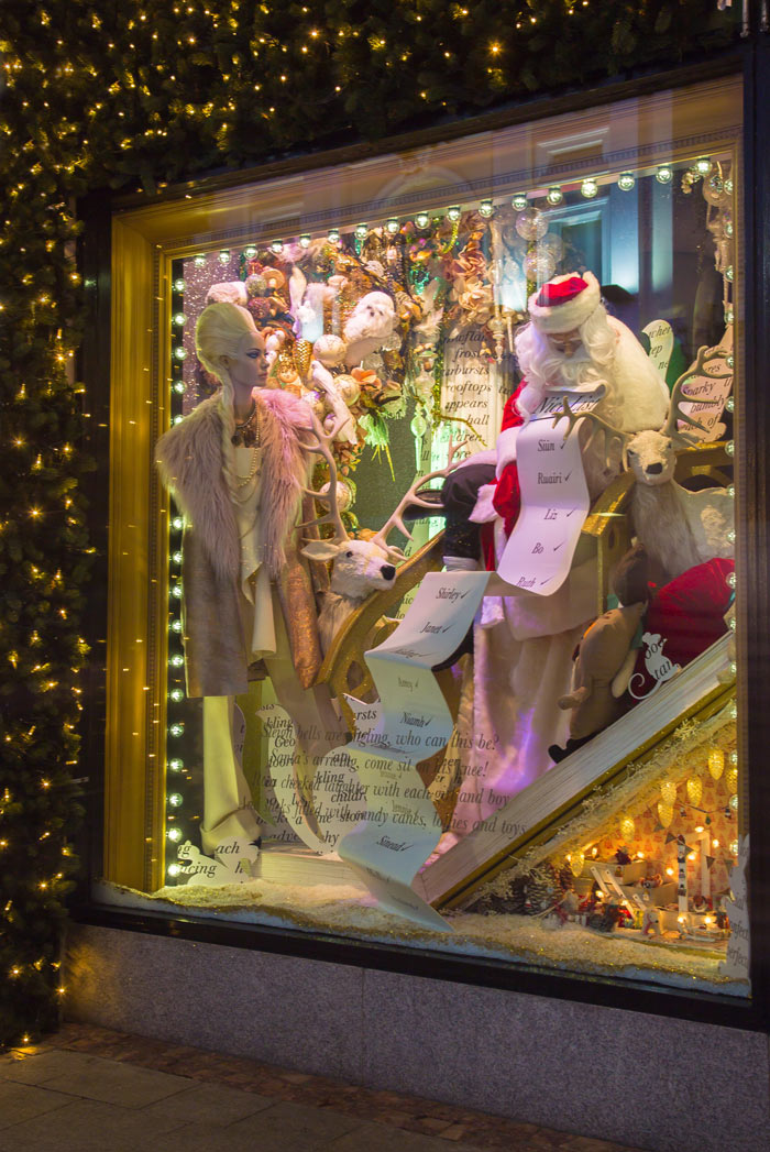 Brown-Thomas-Christmas-Windows-(4)