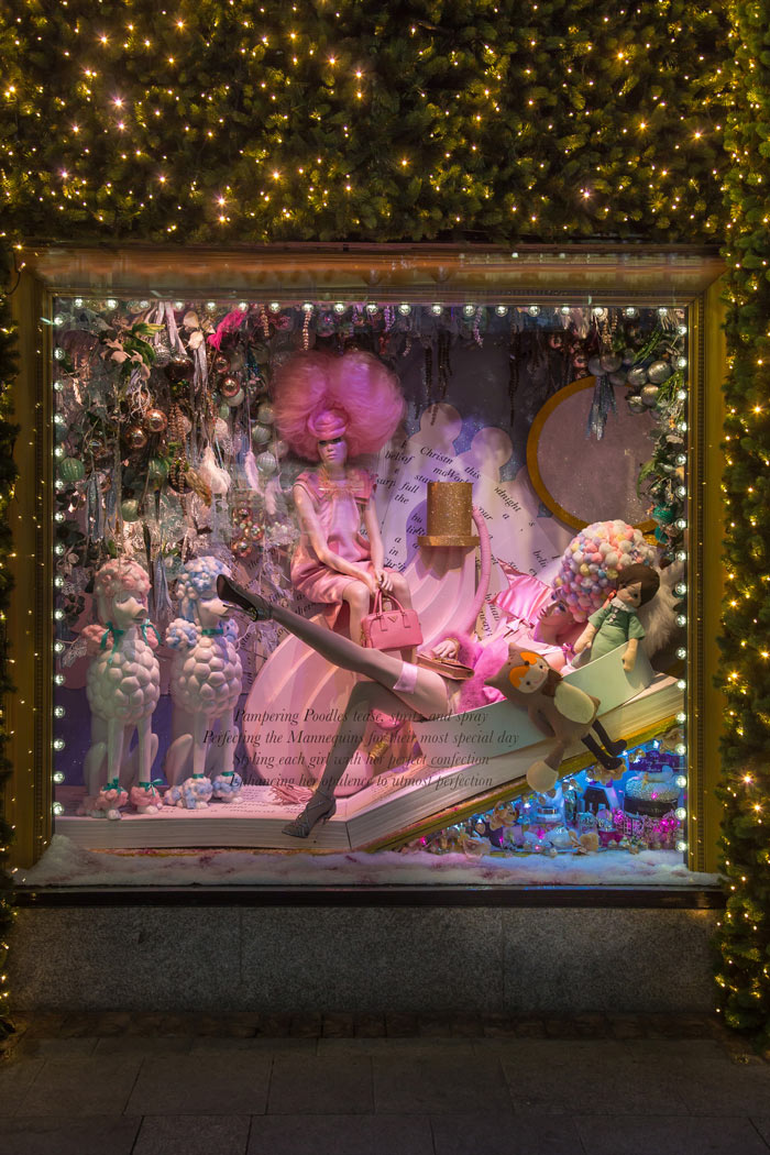 Brown-Thomas-Christmas-Windows-(5)