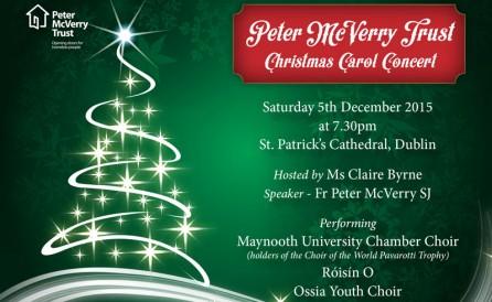 Christmas-Carol-Peter-McVerry-Trust