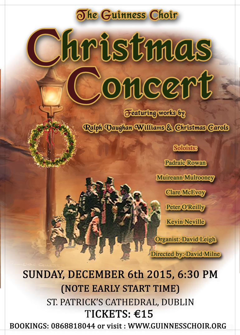 Guinness-Choir-2015-Christmas-Concert-10-(1)