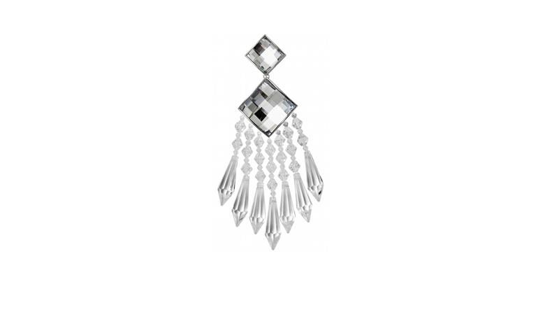 Jewel Earrings €29.99