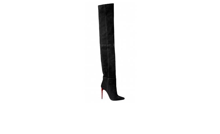 Knee High Boots €249.99