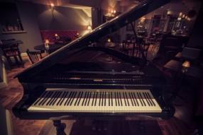flanagans piano