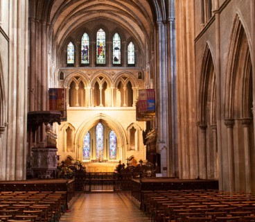 guinness-choir-christmas-concert-at-st-patricks-cathedral