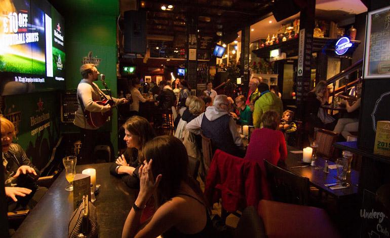 trinity-bar-venue-(3)