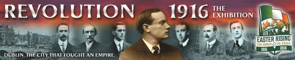 Revolution-1916-exhibition