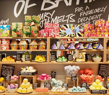 mfi loves lush