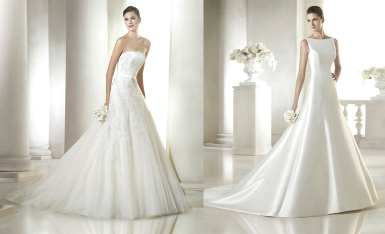 Wedding Dress For   Dublin : All styles of gowns and can custom make a veil for your wedding dress