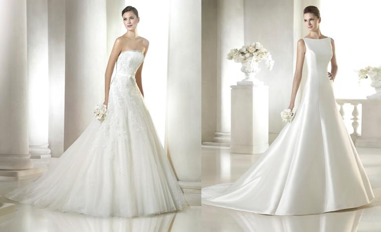 wedding dress aspirations bridal