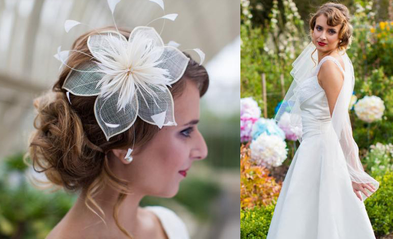 wedding dress berketex bride
