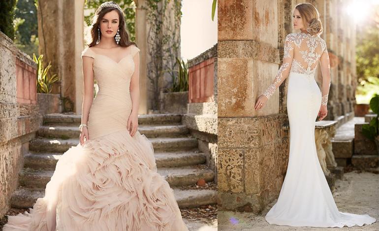 Best Wedding Dresses Australia Wedding Dresses In Jax