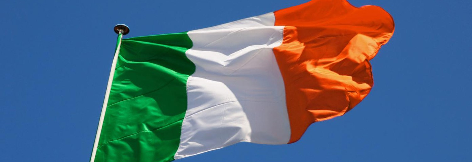 10 facts about the irish flag dublintown