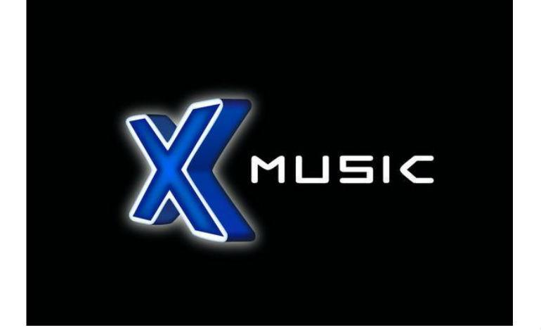 X Music