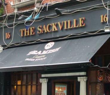 Sackville_1500x515