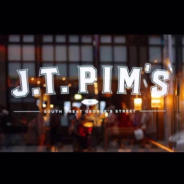 jtpim3